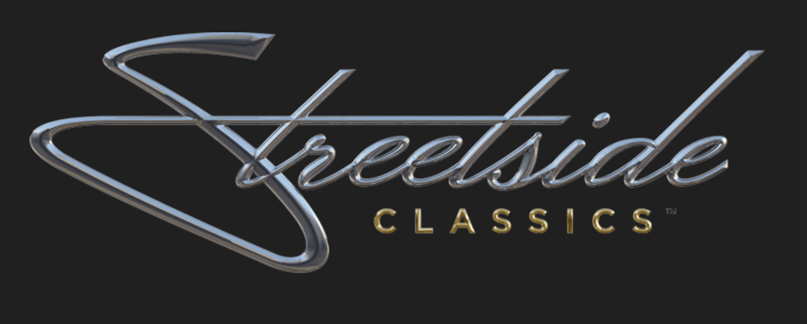 Frequently Asked Questions - FAQ\'s | Classic Car Shows | Performance ...