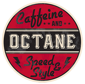 Caffeine and Octane | North America's Best Largest Car Show | Atlanta and Dunwoody, GA