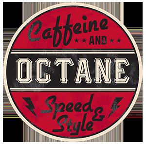 Caffeine And Octane Car Show Exotic Cars Classic Cars Custom - Car show atlanta ga